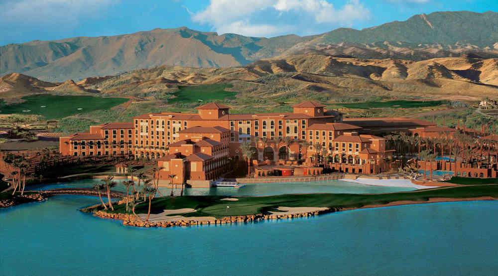 The Westin Lake Las Vegas Resort Spa Lasvegashowto Com