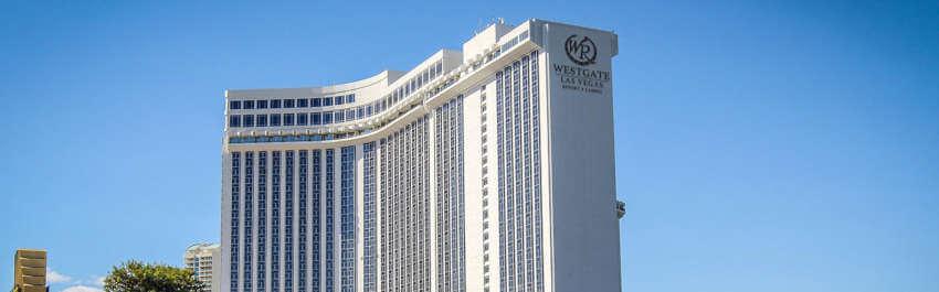 Westgate Las Vegas Resort Casino Lasvegashowto Com