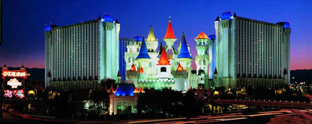 Book casino excalibur guest las vegas top payout casinos in vegas