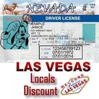 Award-Winning Las Vegas Spas